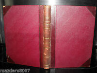 "** Barnaby Rudge "" Riots of Eighty"" -Charles Dickens-  1890 Chapman and Hall, HB"
