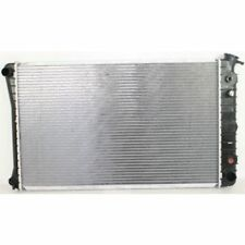New Radiator For Pontiac Bonneville 1988-1993 GM3010326