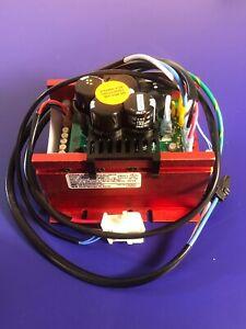 KB Electronics KBVF-26D AC motor control SEE PHOTO