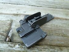 Rear Sight Cal .50 M2HB US M1