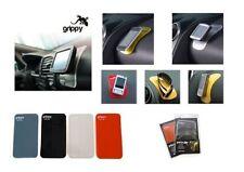 Étuis, housses et coques Universel en silicone, caoutchouc, gel pour téléphone mobile et assistant personnel (PDA)