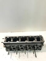Peugeot Boxer or Jumper cylinder head 9634963010 genuine 2.0 hdi 2004