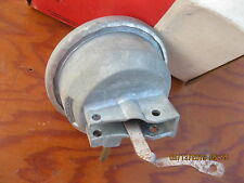 distributor vaccum advance 1969 1970 1971 Boss Mustang Cougar T-bird, Ford Falco