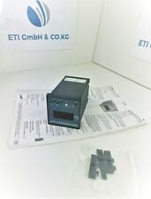 Emirel CT09-1 Thermoregulator