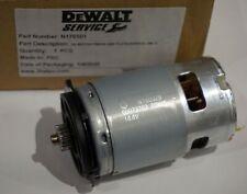 Motor Gleichstrommotor Dewalt DCD 733