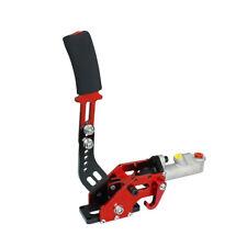 Universal Red Racing Handbrake Car Hydraulic Handbrake Drift Hand Brake Parking