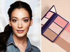 Oriflame The One Contouring Kit RRP £18.00, NEW