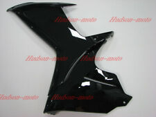Left Side Fairing For SUZUKI GSXR600 GSXR750 2011-2018 Glossy Black