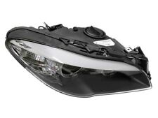 For BMW F10 535i 550i Front Passenger Right Headlight Assembly Hella 010131061