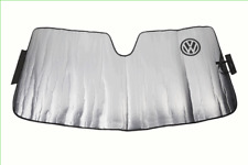 Genuine Volkswagen Custom Sun-Shield 5GM-064-366