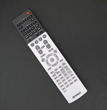 YAMAHA RAV553 ZW69510 Original RX-A770 RX-A880 RX-A870 Fernbedienung NOS 5651