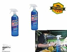 Maxima Racing Oil Bio Wash All-Purpose Cleaner Spray (Pack of 2 Bottle) 80-85932