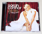 SARAH CONNOR - CHRISTMAS IN MY HEART - CD ALBUM - NEUWERTIG - WEIHNACHTEN