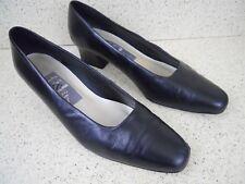 81st & Park Pump Heels Black Shoes Women's size 9 ½  N