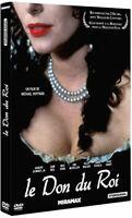 Le Don du Roi // DVD NEUF