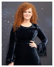 "--Star Trek ""Discovery""- ""Mary Wiseman"" as (TILLY) Glossy 8x10 Photo"