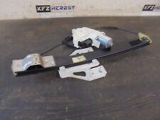 Vitres électriques arrière droite Audi A4 8K B8 8K0959812 2.0TDi 100kW CAG CAGB