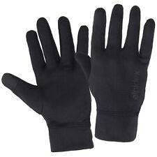 ALPIDEX Leichte Handschuhe Sporthandschuhe Laufhandschuhe für Damen und Herren