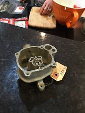 Nos ? 1955 Ford Holley Carburator Top B5A-9512-E