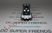 Thomas & Friends Minis 2017 Henry As Batman Beyond - New - Last One - Ships Free