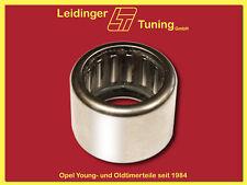 Kadett C  Pilotlager   Führungslager Getriebe / Kupplung  1.0 - 1.2 OHV