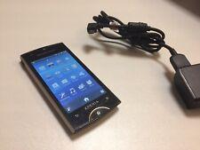 Sony ericsson xperia Ray st18i - 1 Go-or (SANS SIMLOCK) Smartphone