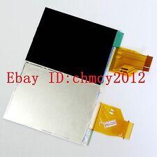 NEW LCD Display Screen for Olympus FE-47 FE47 X-43 X43 Digital Camera