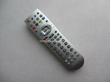 Remote Control For Hitachi CLE-984 CLE-993 CLE-999 L26A01A L32A01A PLASMA LCD TV