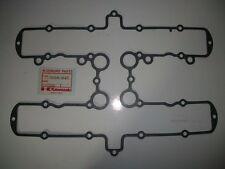 KAWASAKI NOS - CYL HEAD COVER GASKET - KZ650 - KZ750 - 11009-1237