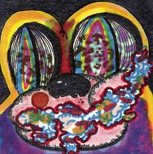 Cage the Elephant - Thank You Happy Birthday [New Vinyl]