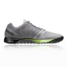 Zapatillas deportivas de hombre Reebok CrossFit