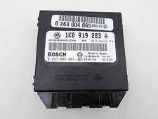 Unidad de Control ECU Módulo Sg Sensor Aparcamiento Pdc RB4 para VW Golf 5V 1K
