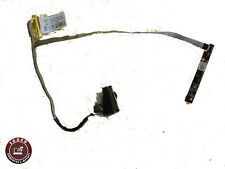 Hp Pavilion DM1z 4000 LCD LED Video screen Cable W/Webcam DD0NM9LC000