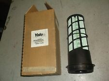 NEW Yale 580048839 Air Filter Air Con Assembly 10214411 P603712  *FREE SHIPPING*