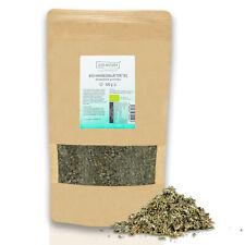 Vita Natura | Bio Himbeerblätter Tee | geschnitten | Apothekenqualität | 100 g