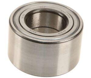 Wheel Bearing FAG 101777 XR81723