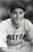 Vintage Photo 9 - Boston Red Sox - Johnny Peacock