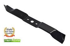 51 cm ORIGINAL couteau AL-KO par exemple 51b 51br 520br 520bre 52hw Silver Easy-Mow