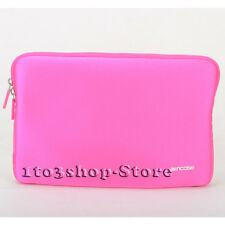 Incase MacBook Pro Air 13 Retina Neoprene Classic Sleeve Pouch Case Pink