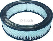 Air Filter-Workshop Bosch 5445WS