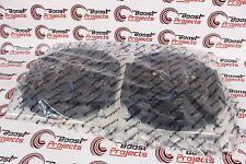 Mishimoto 99-03 Mazda Miata Aluminum Fan Shroud Kit  MMFS-MIA-99