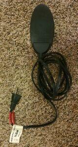 HydorHydor Slim Heater for Bettas and Bowls, 7.5-Watt Hydor Model:HY00927