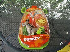 SHREK 2 DONKEY