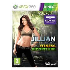 Videojuegos de deportes de Microsoft Xbox 360 formato PAL