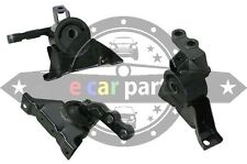 FORD LASER KN/KQ 11/1998-1/2002 ENGINE MOUNT RIGHT HAND SIDE