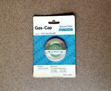 Gas Cap Fit Mazda Cosmo RX3 RX2 RX4 GLC  8173-42-250 Mazda Genuine Parts