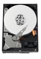 Hitachi HUA722020ALA330, 7200RPM, 3.0Gb/s, 2TB SATA 3.5 HDD