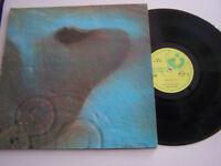 LP 33 TOURS , PINK FLOYD , MEDDLE , 1971 , VG / EX .