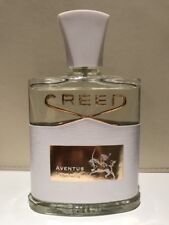 CREED AVENTUS FOR HER -100% GENUINE EDP-5ml