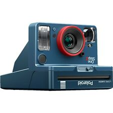 Polaroid Originals OneStep 2 Viewfinder i-Type Camera - STRANGER THINGS